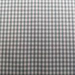 041 - Vichykaro rauchblau 2mm