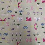 066 - Schmetterlingswiese grün