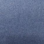 151 - Jeansblau