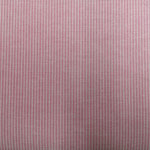 025 - zarte Streifen pink