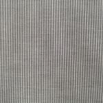 085 zarte Streifen grau