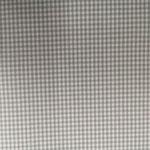 061 - Vichykaro grün 2mm