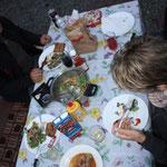 Festmahl