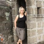 Intramuros - Stadt in Mauern