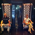 König und Königin