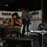 Live Musik in Cebu