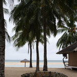 Budyong Beach Resort