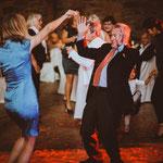 Hochzeit | Haus Kemnade | Hattingen