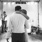 Hochzeit | private Location | Essen