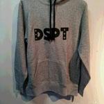 DPF-0309 (GRY) ¥5800-