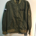 DPS-0702 (KHAKI) ¥7800- SOLD OUT