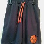 DPF-0502 (BLK ) ¥5000-
