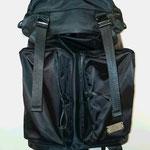 DPA-0817 (BLK) ¥9800-