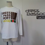 DPP-0211 (WHT) ¥6050- taxin