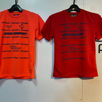DPFJ-1114  (蛍光ORG/RED) ¥3000- out tax