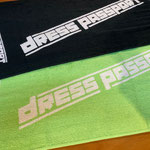 DPA-2004 (BLK/LIME) ¥1100- taxin
