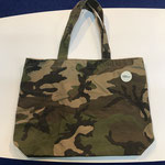 DPA-0835 (CAMO) ¥2500- out tax