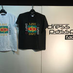 DPP-0114 (WHT / BLK) ¥4000-