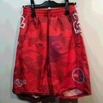 DPF-1223 (RED CAMO) ¥6600-