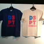 DPM-0103 (NATU/NVY) ¥3800-