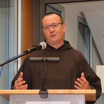 P. Prof. Dr. Thomas Dienberg OFMCap