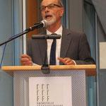 Prof. Dr. Heinz-Dieter Heimann