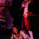 Falco/Nacht der Musicals 2009/2010
