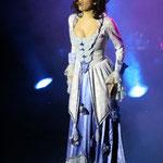 Christine/Phantom der Oper/Nacht der Musicals 2009/2010