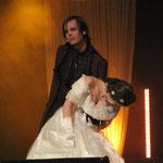 Elisabeth/Elisabeth/Nacht der Musicals 2009/2010