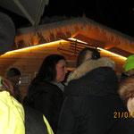 Apres Ski Party 2017