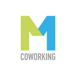 Coworking-M1