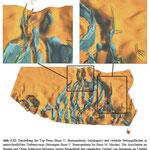 3D-Modellierung, Dissertation Fabian Hese, Kiel 2012, Abb. 5.12, S.54