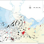 http://www.kbbnet.de/wp-content/uploads/2011/05/130130-Salzstock-Etzel.pdf