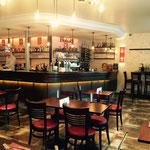 Restaurant pour groupes à Paris 4ème