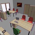 04 Bürolandschaft