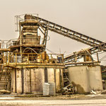 Fábrica de cemento Hermanos Arias. PVP. 40 €