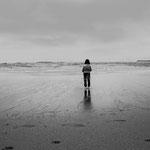 Despedida.Distinguida con 1 premio en Concursos Fotográficos del Grupo Aficionados a la Fotografía en Flickr con más de 4000 miembros.  PVP. 40 €