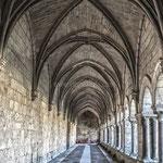 Monasterio Huelgas II.Distinguida con 1 premio en Concursos Fotográficos del Grupo Aficionados a la Fotografía en Flickr con más de 4000 miembros.  PVP. 40 €