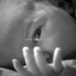 4 días. Distinguida con 1 premio  en Concursos Fotográficos del Grupo Aficionados a la Fotografía en Flickr con más de 4000 miembros.  PVP. 40 €