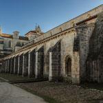Monasterio Huelgas I. PVP. 40 €