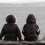 Añoranza. Distinguida con 2 premios  en Concursos Fotográficos del Grupo Aficionados a la Fotografía en Flickr con más de 4000 miembros.  PVP. 40 €