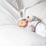 Despertar. Distinguida con 1 premio  en Concursos Fotográficos del Grupo Aficionados a la Fotografía en Flickr con más de 4000 miembros.  PVP. 40 €