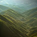 Montañas Ancares. Zona Campo da Baña. Distinguida con 2 premios en Concursos Fotográficos del Grupo Aficionados a la Fotografía en Flickr con más de 4000 miembros. PVP. 70 €