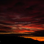 Volcán de nubes. Distinguida con 1 premios en Concursos Fotográficos del Grupo Aficionados a la Fotografía en Flickr con más de 4000 miembros  PVP. 40 €