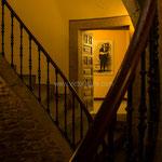 Lembranza. Distinguida con 1 premio  en Concursos Fotográficos del Grupo Aficionados a la Fotografía en Flickr con más de 4000 miembros.  PVP. 40 €