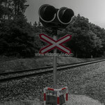 Último tren. PVP. 50 €