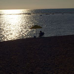 tramonti a Livorno