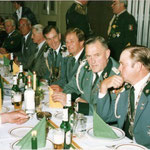 1986 König Griebke bei Königsvesper in Dannenberg186