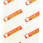 Бумажные пакеты, термопакет для кур-гриль ТАТПАК