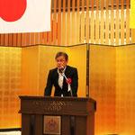 日根京都労働局労働基準部長